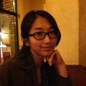 Ji Yeon Kim, LEED AP
