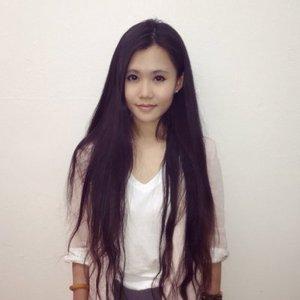 Xu Ji