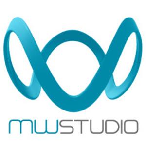 MW Studio