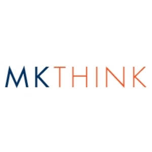 MKThink, Inc