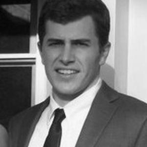 Clayton Kaul