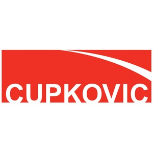 CUPKOVIC architecture, llc