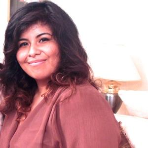 Nadya Robledo Espinoza