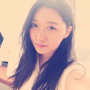 SooJi Choi
