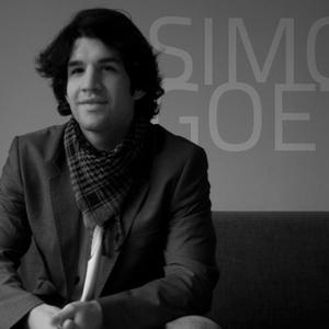 Simon Goetz