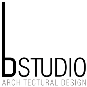 bSTUDIO Architectural Design