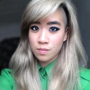 Tiffany Liem