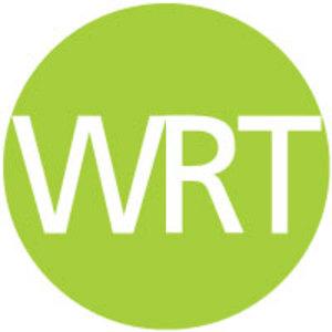 Wallace Roberts & Todd (WRT)