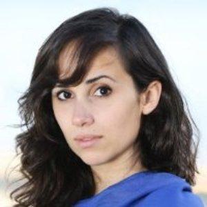 Lauren Cao