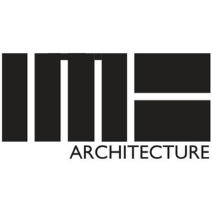 IMC Architecture