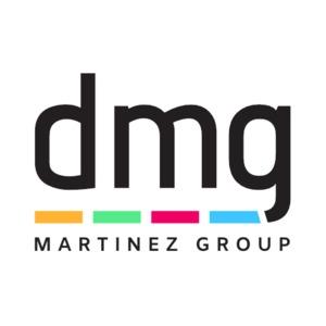 dmg Martinez Group