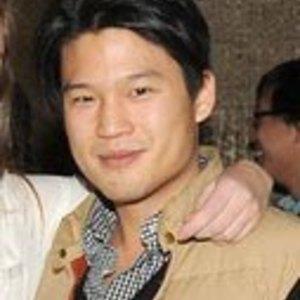 Sean Tao