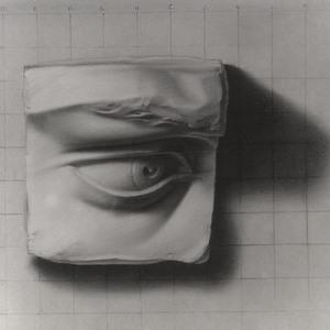 Philip Durkin