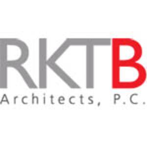 RKTB Architects, P.C.
