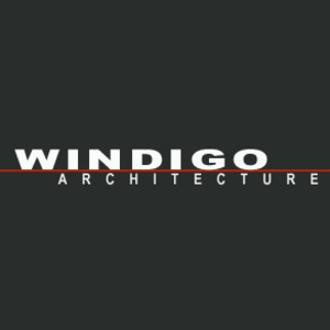 Windigo Architecture & Design