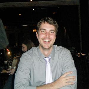 Ryan Klinger