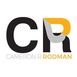 Cameron Rodman