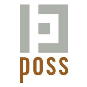 Poss Architecture + Planning