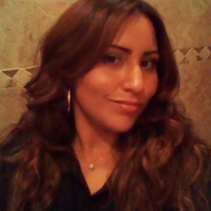 Monica Estrada