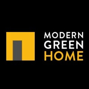 Jobs Modern Green Home Archinect