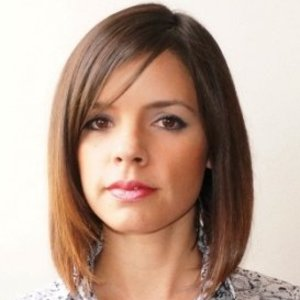 Gabriela De Oliveira