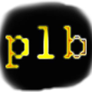plb studio