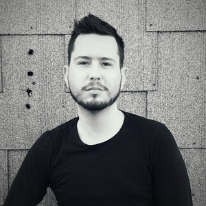 Michael Robert Cabrera