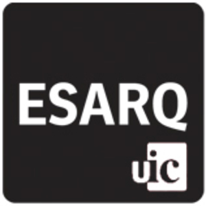 ESARQ School of Architecture UIC (Universitat Internacional de Catalunya)
