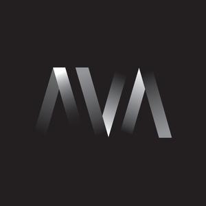 AVA - ANDREA VATTOVANI ARCHITECTURE