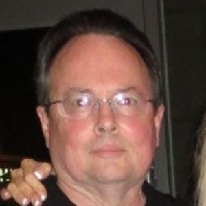Douglas Swank