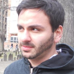 Ricardo Haro