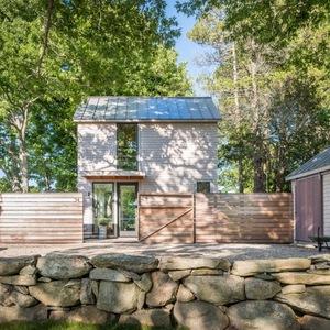 Estes Twombly Architects, Inc.