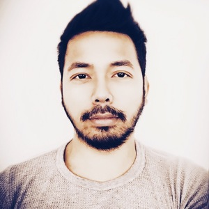 Noel Domingo