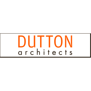 Dutton Architects