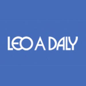 Leo A. Daly