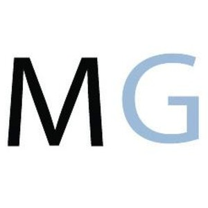Meshberg Group
