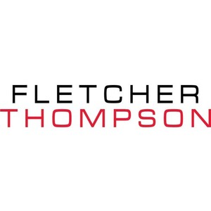 Fletcher Thompson
