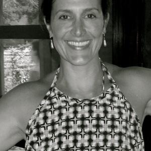 Ana de Andrade