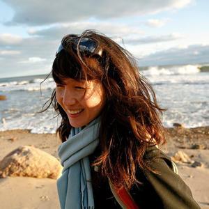 Deanna Culbreath