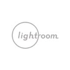 Lightroom Studio