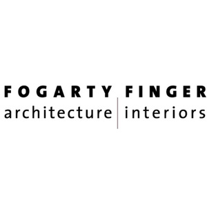 Fogarty Finger Architecture PLLC