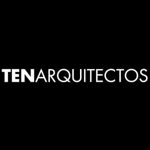 TEN arquitectos