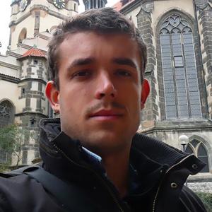 Miroslav Peterka