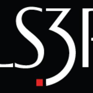 LS3P ASSOCIATES LTD.
