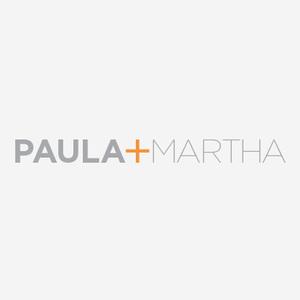 Paula + Martha