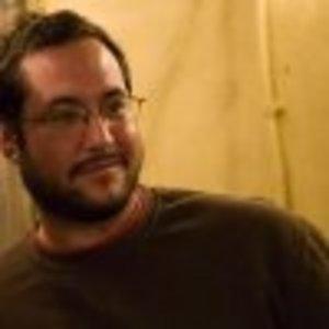 Daniel Laburu