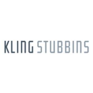 KlingStubbins