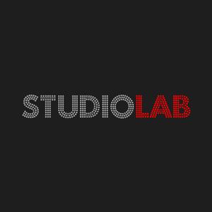 StudioLAB, LLC