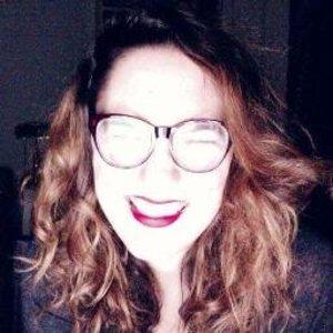 Alyssa (AJ) Koehn