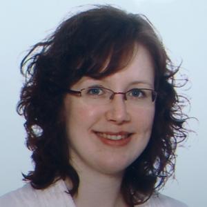Lilliana Binz